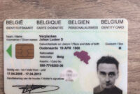 Buy Fake Id Cards For Sale, Germany, Italy, Spain, Us, Uk in Georgia Id Card Template