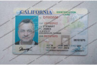 Buy Fake Us Id, Buy Registered Us Id Card, Buy Real Us Id with regard to Georgia Id Card Template