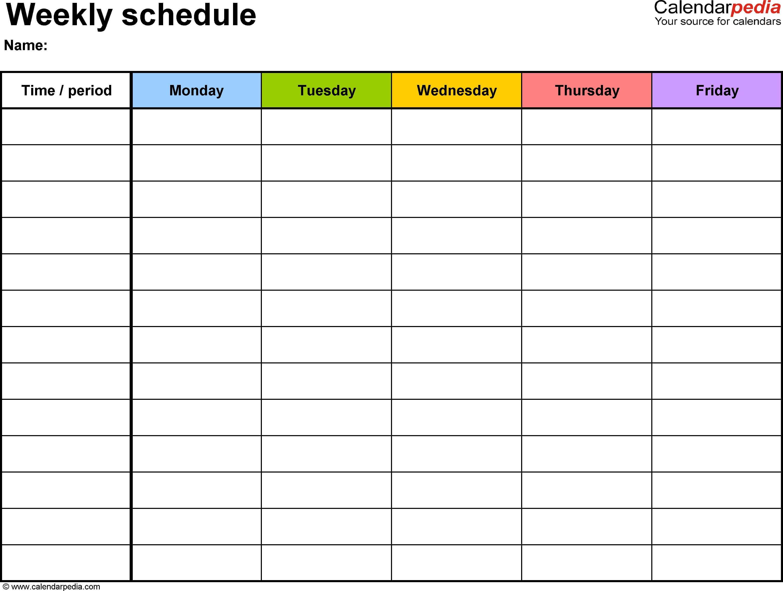 Calendar Board Printables Square On Bulletin Board Calendar with regard to Bulletin Board Template Word
