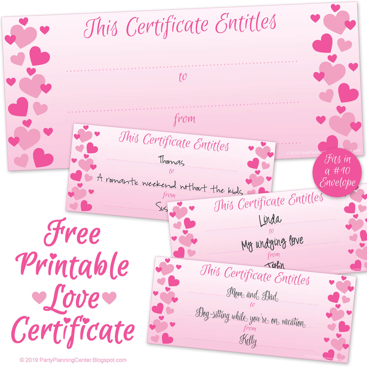 Can't Find Substitution For Tag [Post.body]--> Printable pertaining to Love Certificate Templates