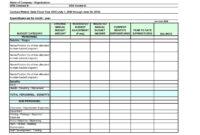 Cash Position Report Template – Atlantaauctionco with Cash Position Report Template
