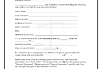 Catering Contract Catering Contract Name | Birthday Parties pertaining to Catering Contract Template Word