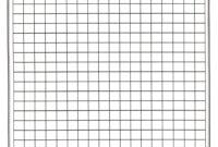 Centimeter Graph Paper | Printable Graph Paper, Graph Paper pertaining to 1 Cm Graph Paper Template Word