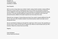 Ceo Report To Board Of Directors Template Ndash for Ceo Report To Board Of Directors Template