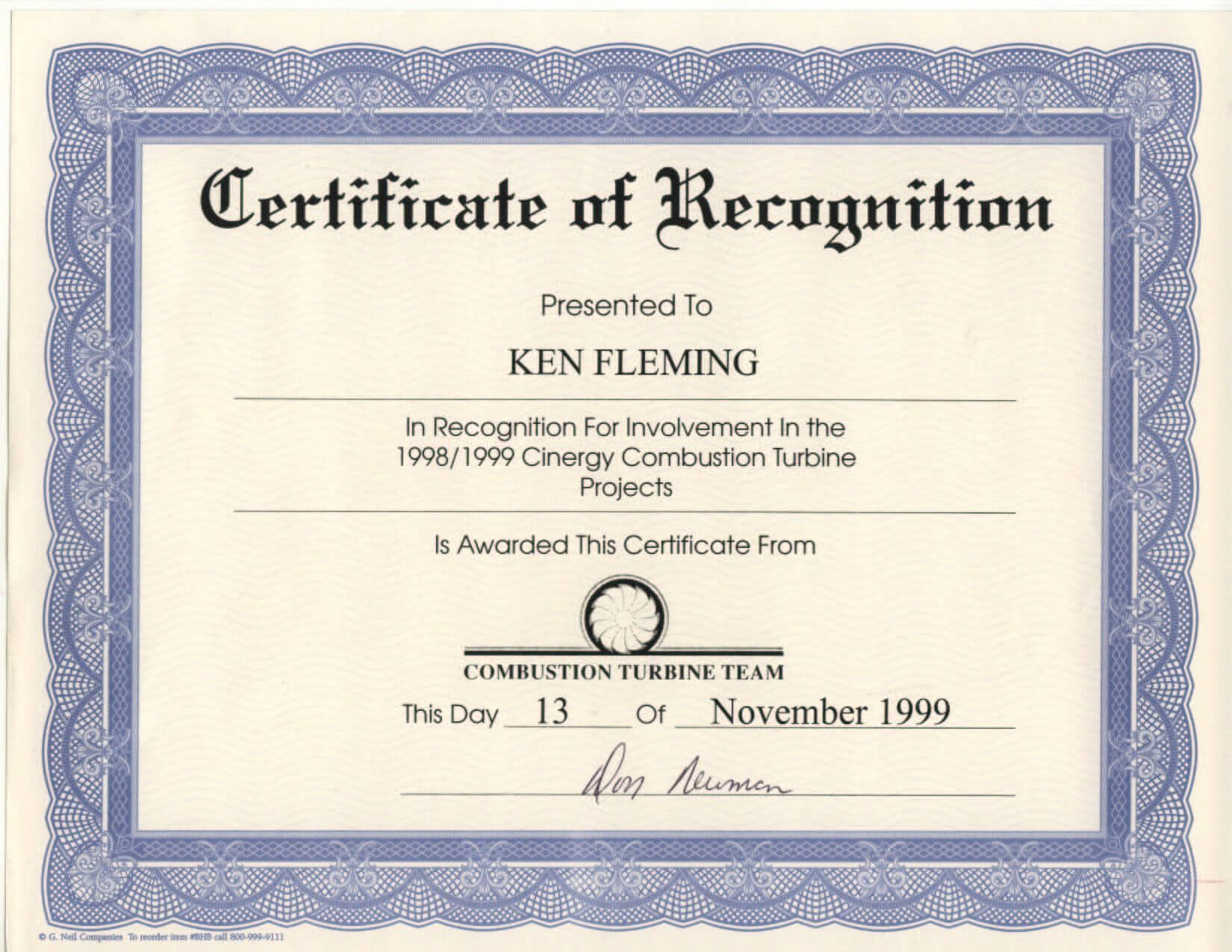 Certificate Of Achievement Template Word Audit Sample Pertaining To Certificate Of Recognition Word Template