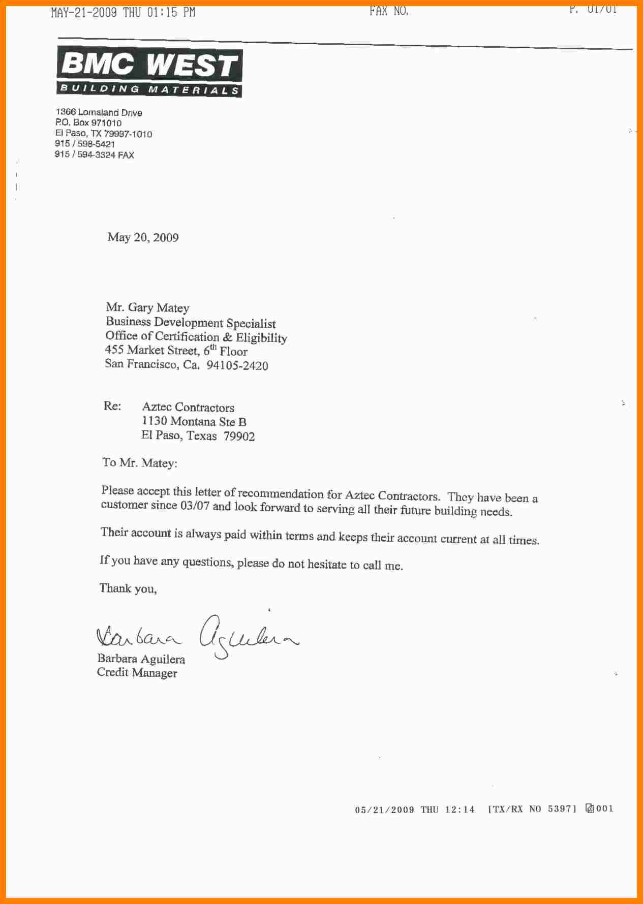 Certificate Of Payment Template - Atlantaauctionco within Certificate Of Payment Template
