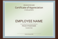 Certificate Powerpoint Template Filename | Elsik Blue Cetane inside Award Certificate Template Powerpoint