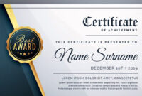 Certificate Template Psd Modern Free Download Gift Photoshop with regard to Gift Certificate Template Photoshop