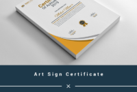 Certificate Templates | Award Certificates | Templatemonster intended for No Certificate Templates Could Be Found