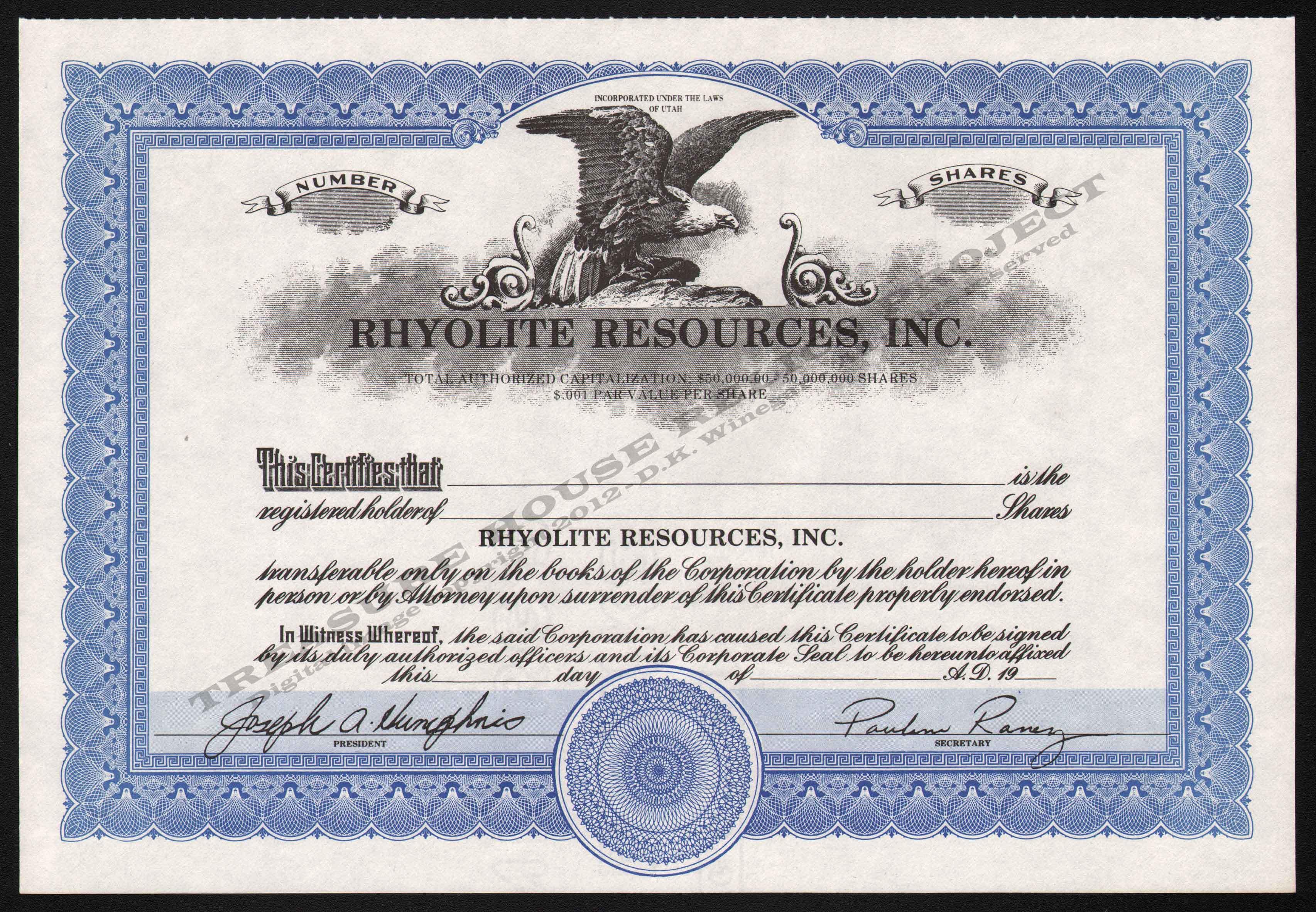 Certificate Templates: Corporate Bond Certificate Template Within Corporate Bond Certificate Template