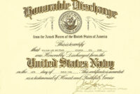 Certificate Templates: Free Army Certificate Of Appreciation with Army Certificate Of Achievement Template