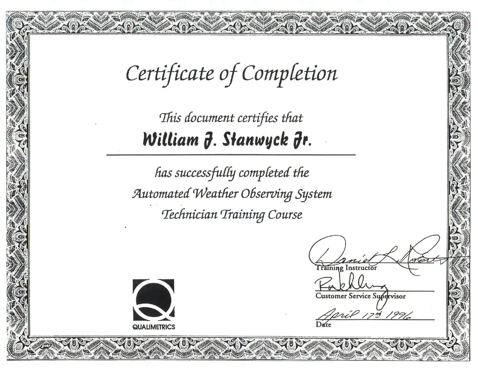 Certificates: A Free Gift Certificate Template Makes Giving within This Entitles The Bearer To Template Certificate