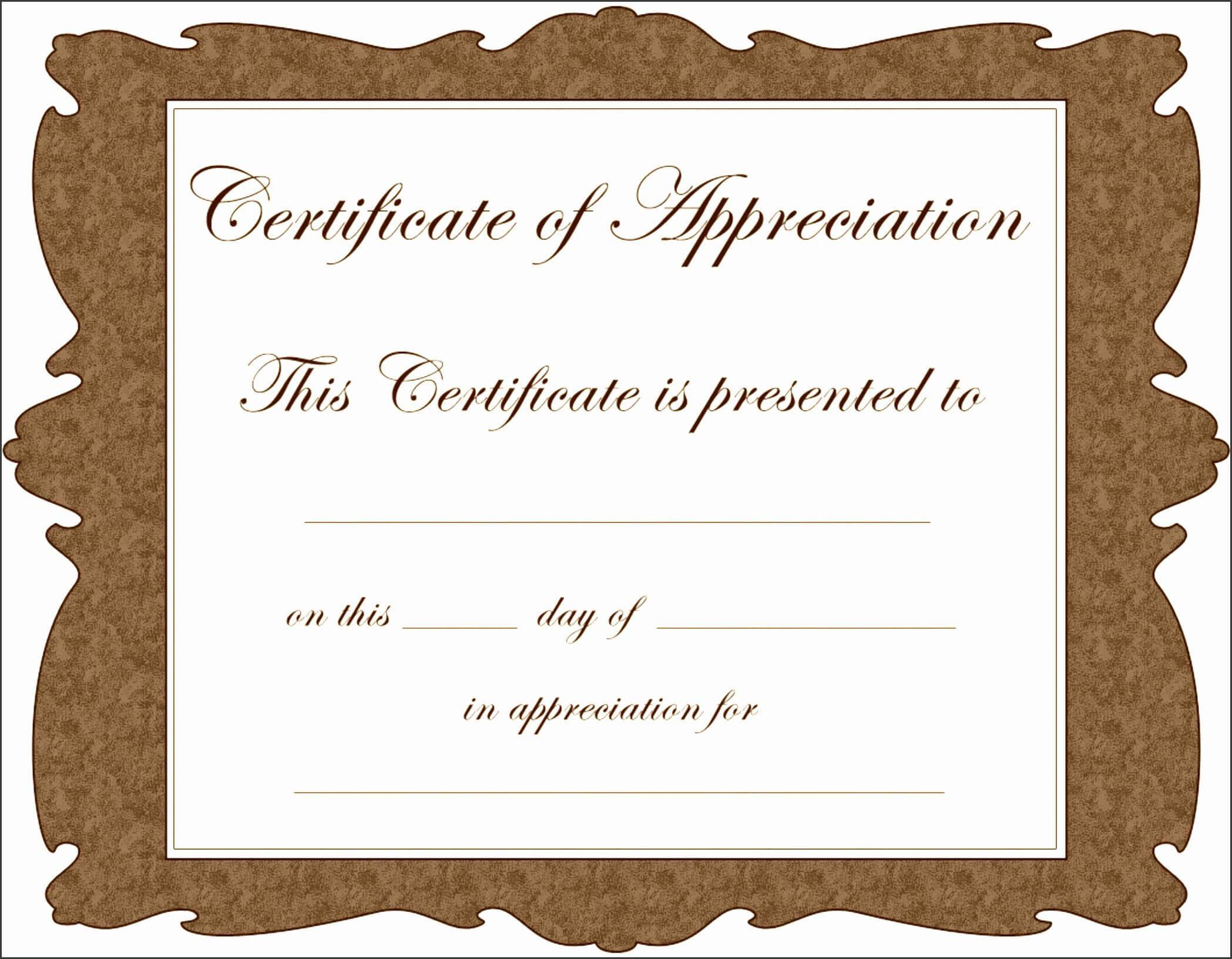 Certificates: Amazing Fake Birth Certificate Template for Fake Birth Certificate Template