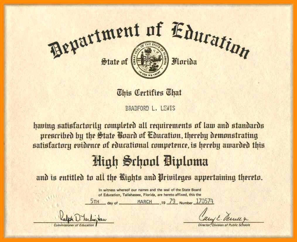 Certificates. Awesome Ged Certificate Template Download In Ged Certificate Template Download
