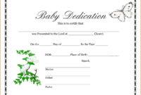Certificates. Breathtaking Birth Certificate Template inside Editable Birth Certificate Template