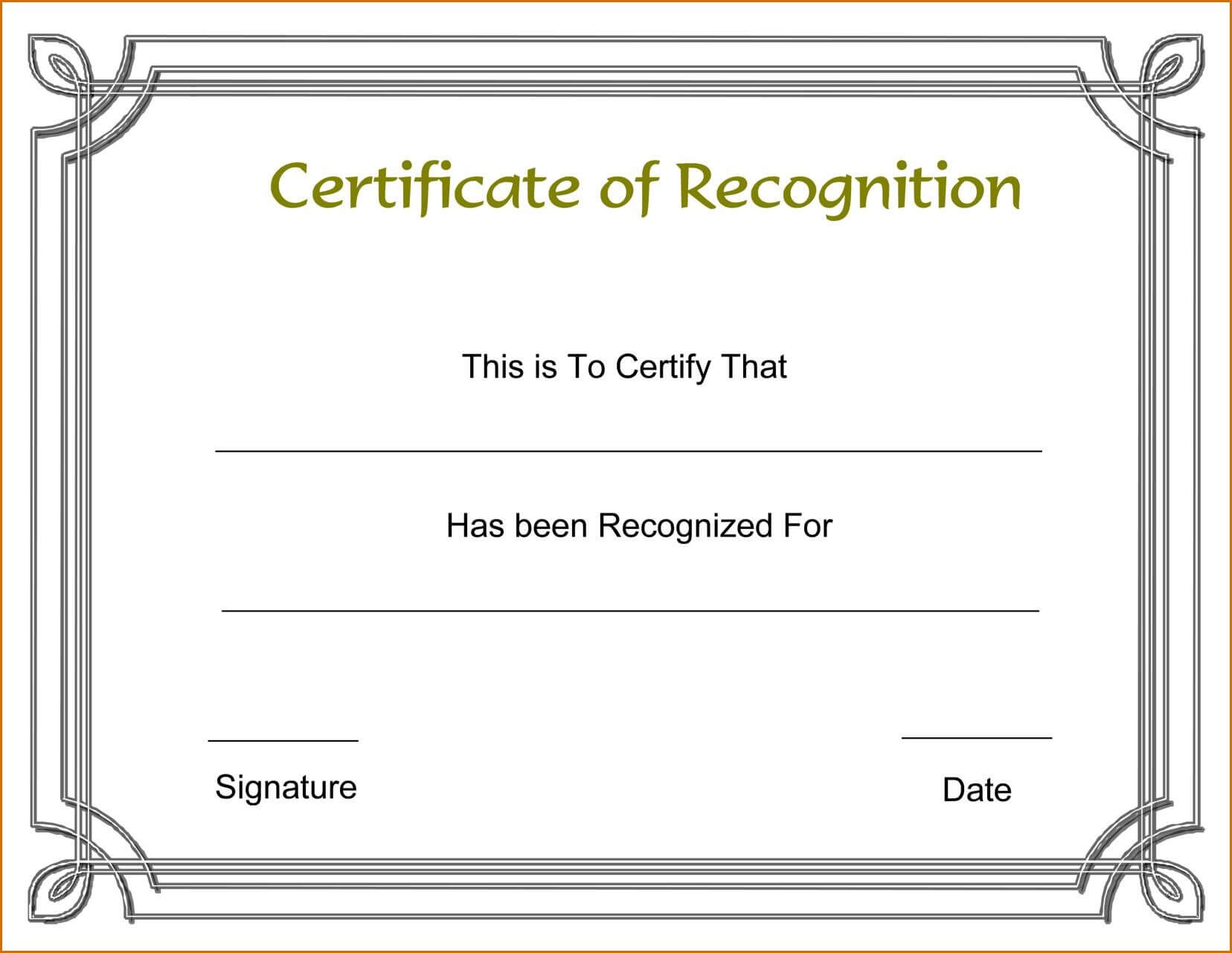 Certificates. Cool Certificate Of License Template Ideas within Certificate Of License Template