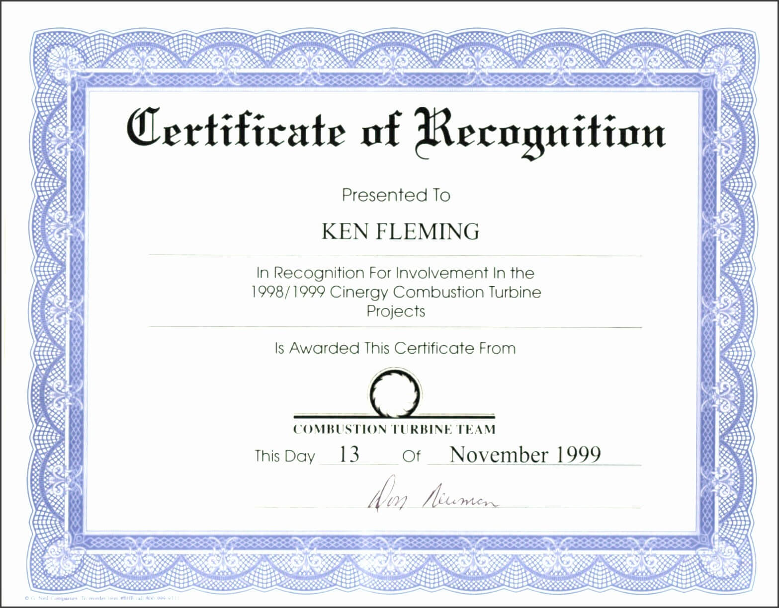 Certificates. Marvellous Degree Certificate Template Word pertaining to Graduation Certificate Template Word