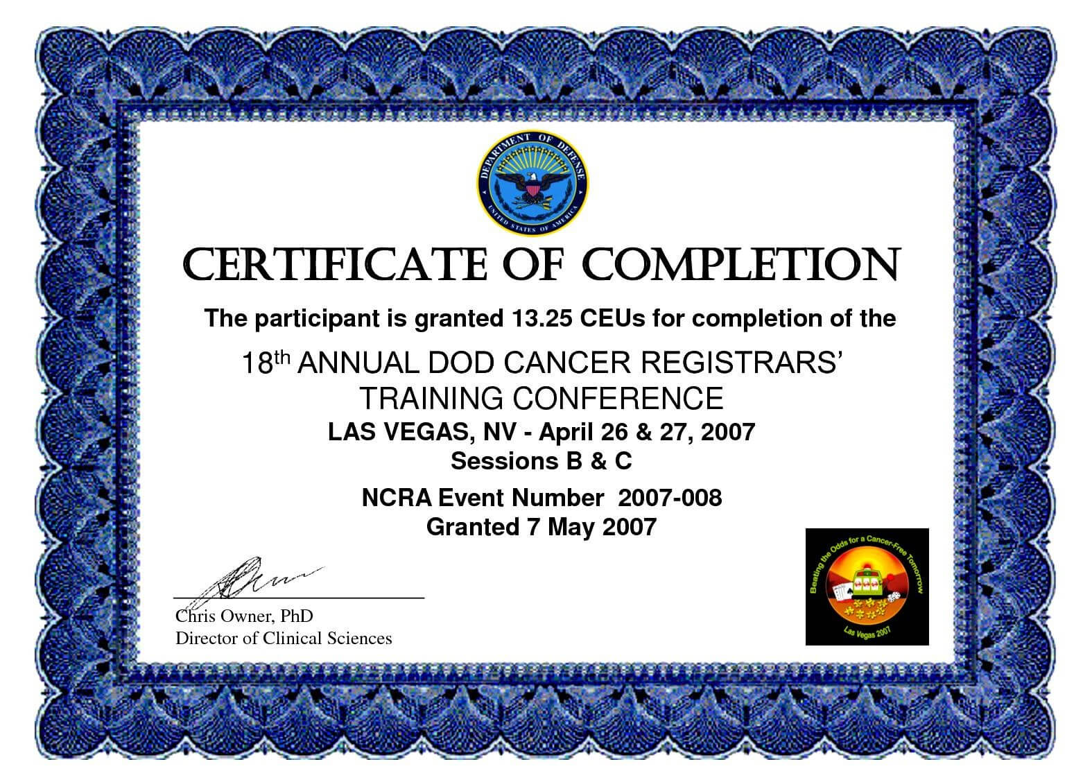 Certificates. Mesmerizing Award Certificate Template Word pertaining to Training Certificate Template Word Format