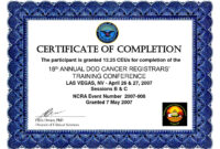 Certificates. Mesmerizing Award Certificate Template Word with regard to Award Certificate Templates Word 2007