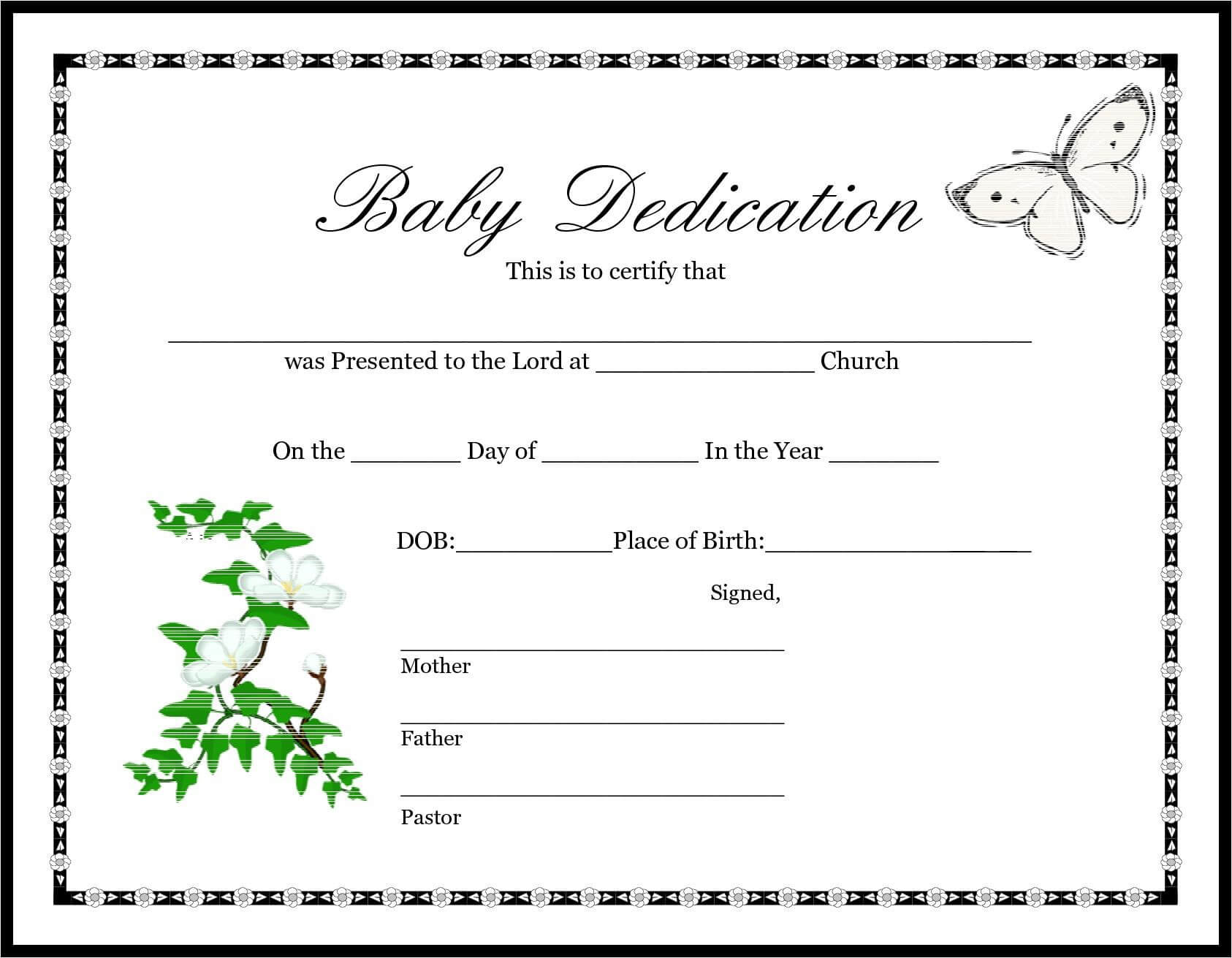 Certificates. Wonderful Official Birth Certificate Template throughout Official Birth Certificate Template