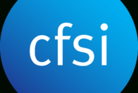 Cfsi Releases New Conflict Minerals Reporting Template pertaining to Conflict Minerals Reporting Template