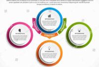 Change Infographic – ˆš ¢Ë†å¡ Change Template Powerpoint for Change Template In Powerpoint