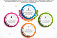 Change Infographic – ˆš ¢Ë†å¡ Change Template Powerpoint Inside How To Change Template In Powerpoint
