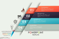Change Infographic – Elegant ¢Ë†å¡ How To Change Powerpoint with regard to Change Template In Powerpoint