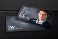Check Out These Great Business Card Designs For Keller pertaining to Keller Williams Business Card Templates