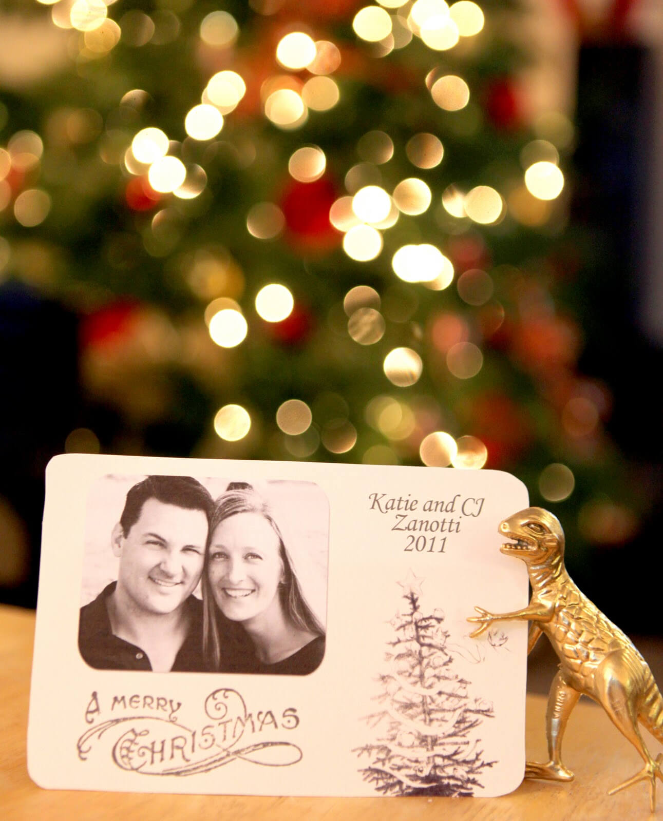 Chloe Moore Photography // The Blog: Free Christmas Card Inside Free Christmas Card Templates For Photographers