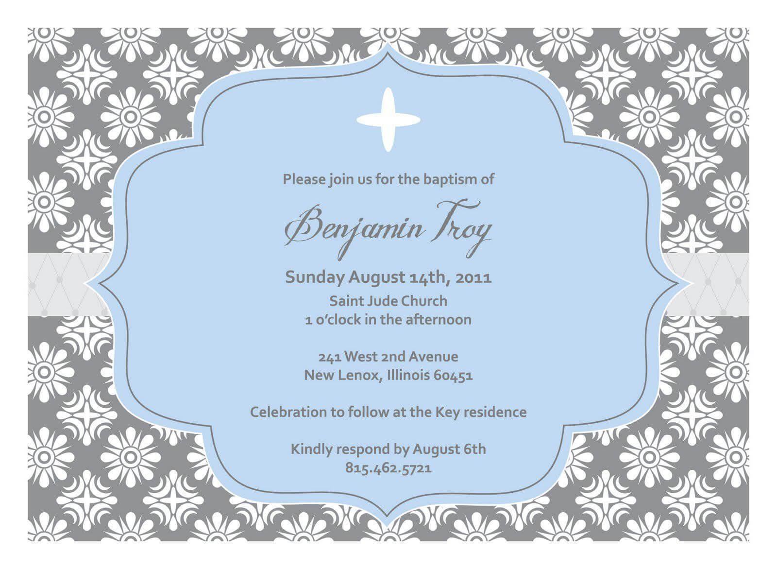 Christening-Invitation-Blank-Template   Baptism Invitations intended for Blank Christening Invitation Templates