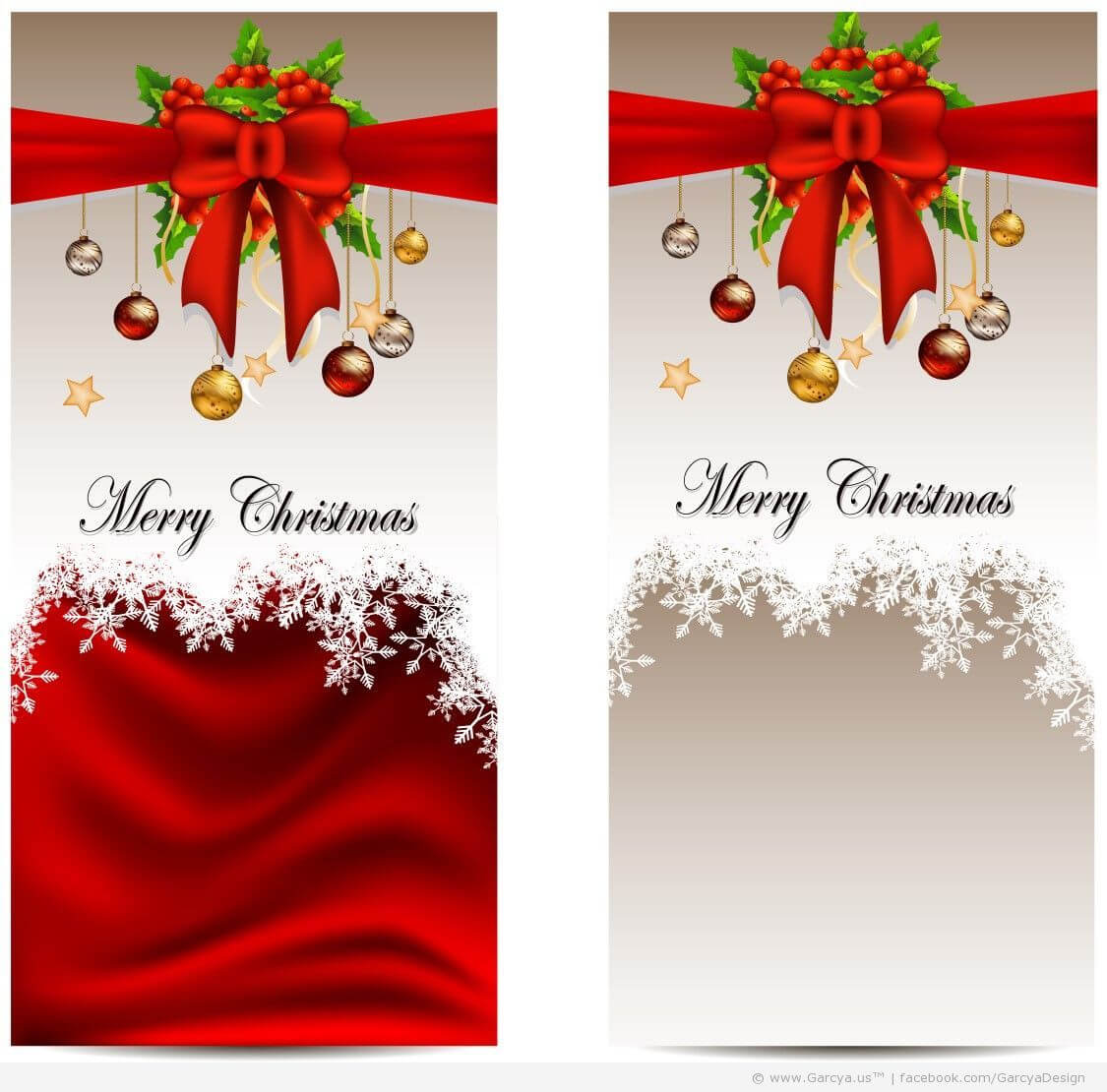 Christmas Card Templates | Christmas Card Templates – Free Intended For Christmas Photo Cards Templates Free Downloads