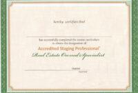 Client Certificate Template – Certificate Templates in Referral Certificate Template