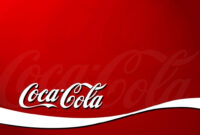 Coca-Cola Backgrounds – Wallpaper Cave throughout Coca Cola Powerpoint Template