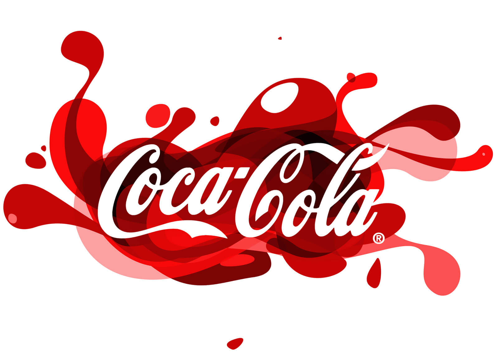 Coca Cola Free Ppt Backgrounds For Your Powerpoint Templates pertaining to Coca Cola Powerpoint Template
