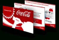 Coca-Cola – Powerpoint Designers – Presentation & Pitch Deck for Coca Cola Powerpoint Template