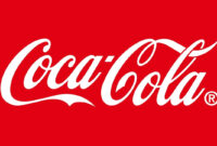 Coca Cola Presentation Video regarding Coca Cola Powerpoint Template