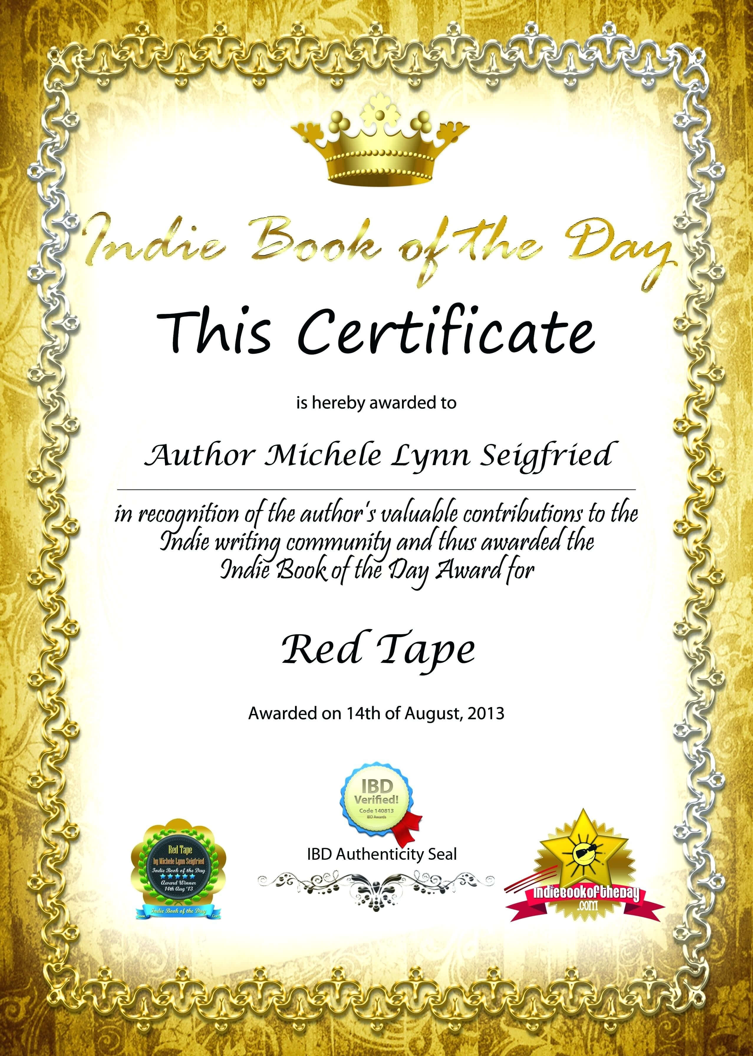 Collection Of Solutions For Spelling Bee Award Certificate Pertaining To Spelling Bee Award Certificate Template