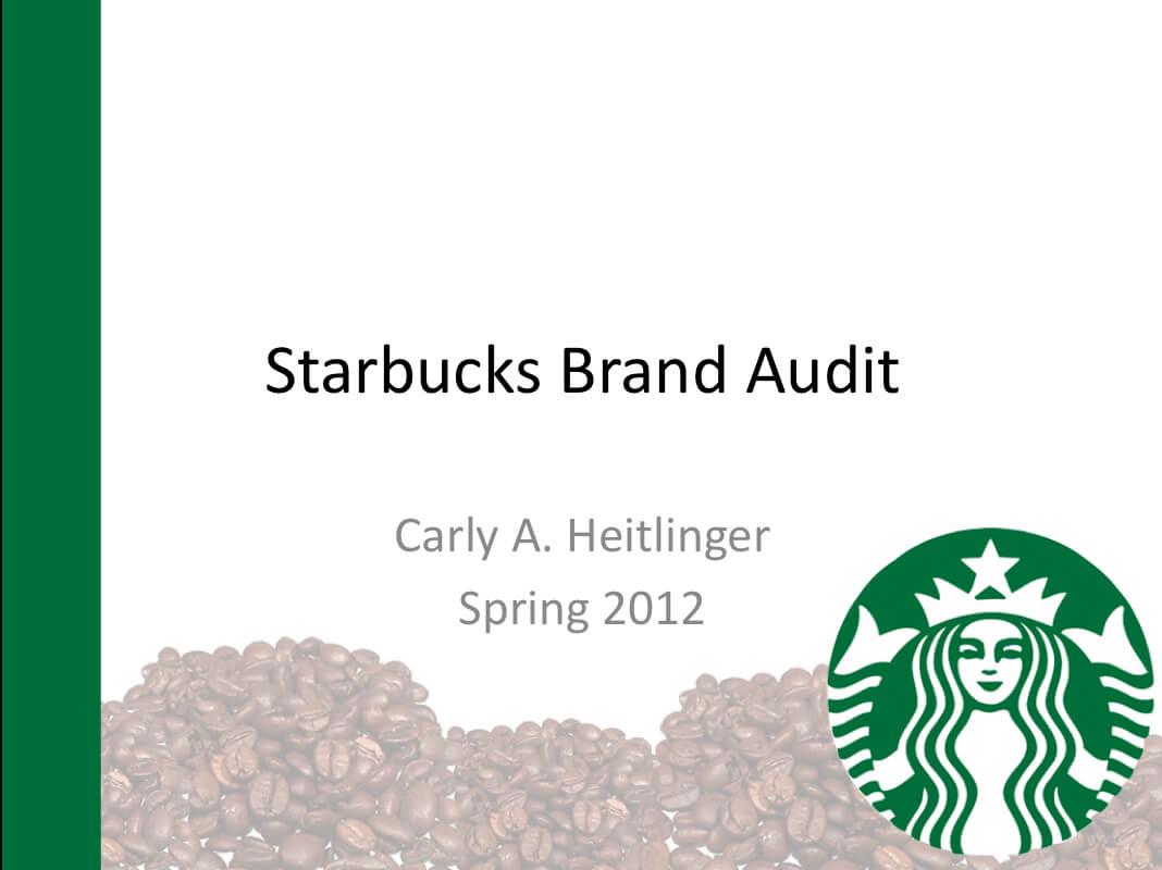 College Prep: Organize, Please Custom Powerpoint Within Starbucks Powerpoint Template
