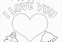 Coloring Picture : Best Get Well Soon Card Pages Page Free within Get Well Soon Card Template