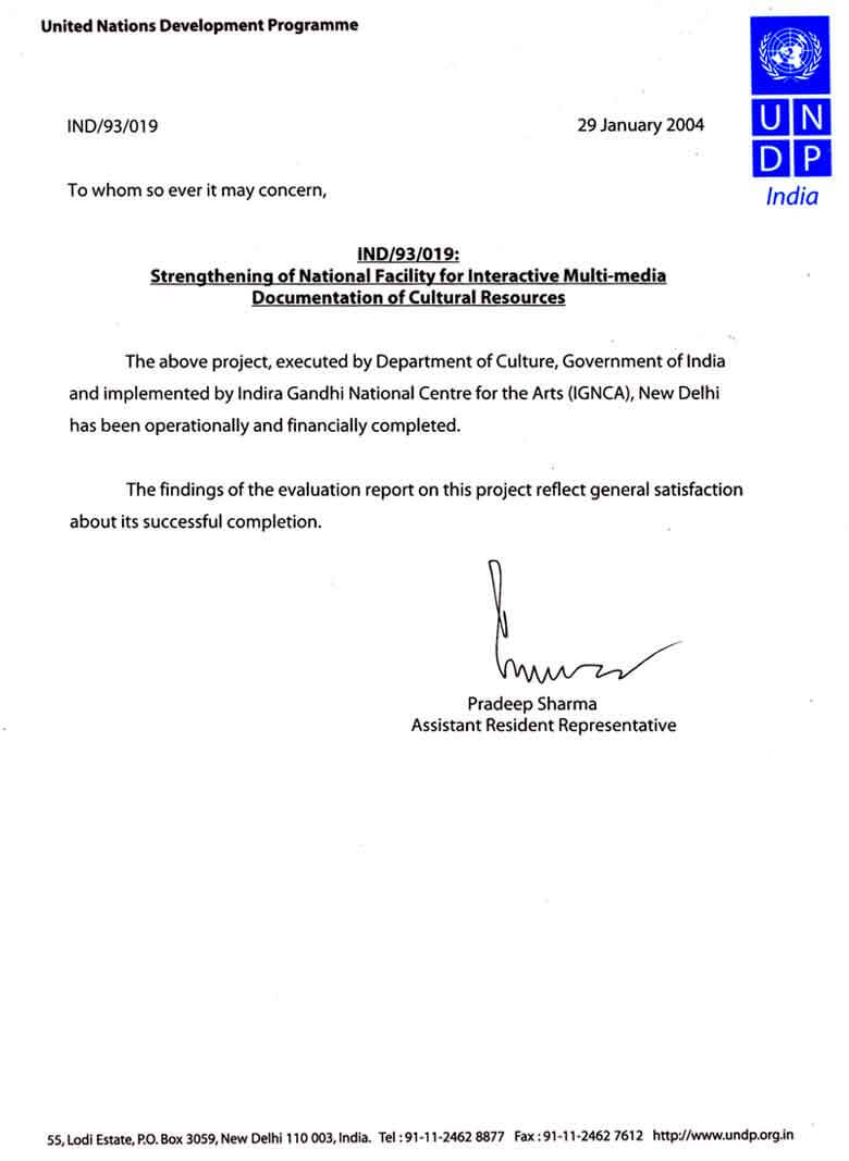 Completion Certificate Format. 13 Certificate Of Completion for Certificate Template For Project Completion
