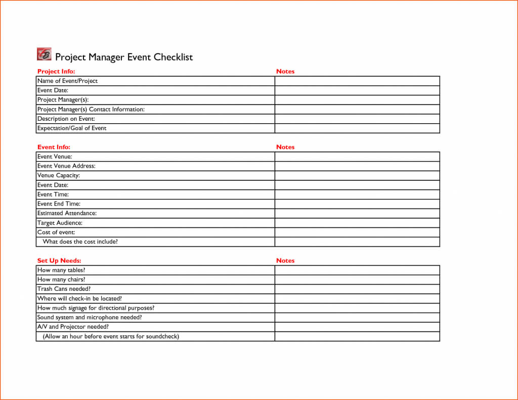 Conference Programme Template Word - The Best Meeting intended for Event Agenda Template Word