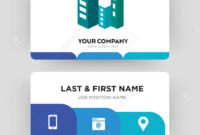 Construction Business Card Examples Template Word Psd Free throughout Construction Business Card Templates Download Free