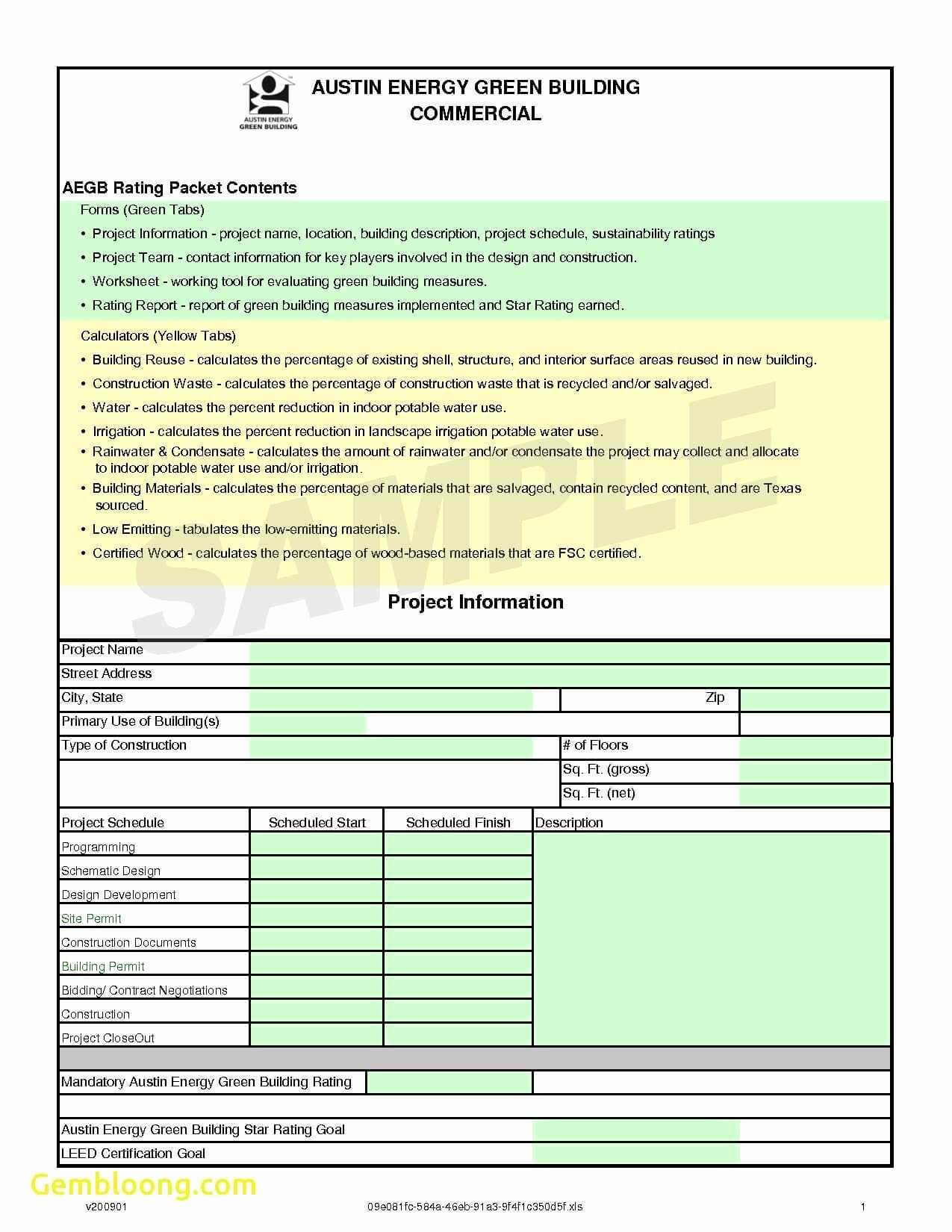 Construction Interim Payment Certificate Template In Construction Payment Certificate Template