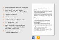 Construction Manager Job Description Template with regard to Job Descriptions Template Word