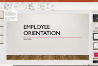 Copy A Powerpoint Slide Master To Another Presentation with regard to Microsoft Office Powerpoint Background Templates