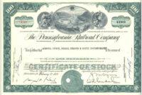 Corporate Bond Certificate Template – Carlynstudio in Corporate Bond Certificate Template