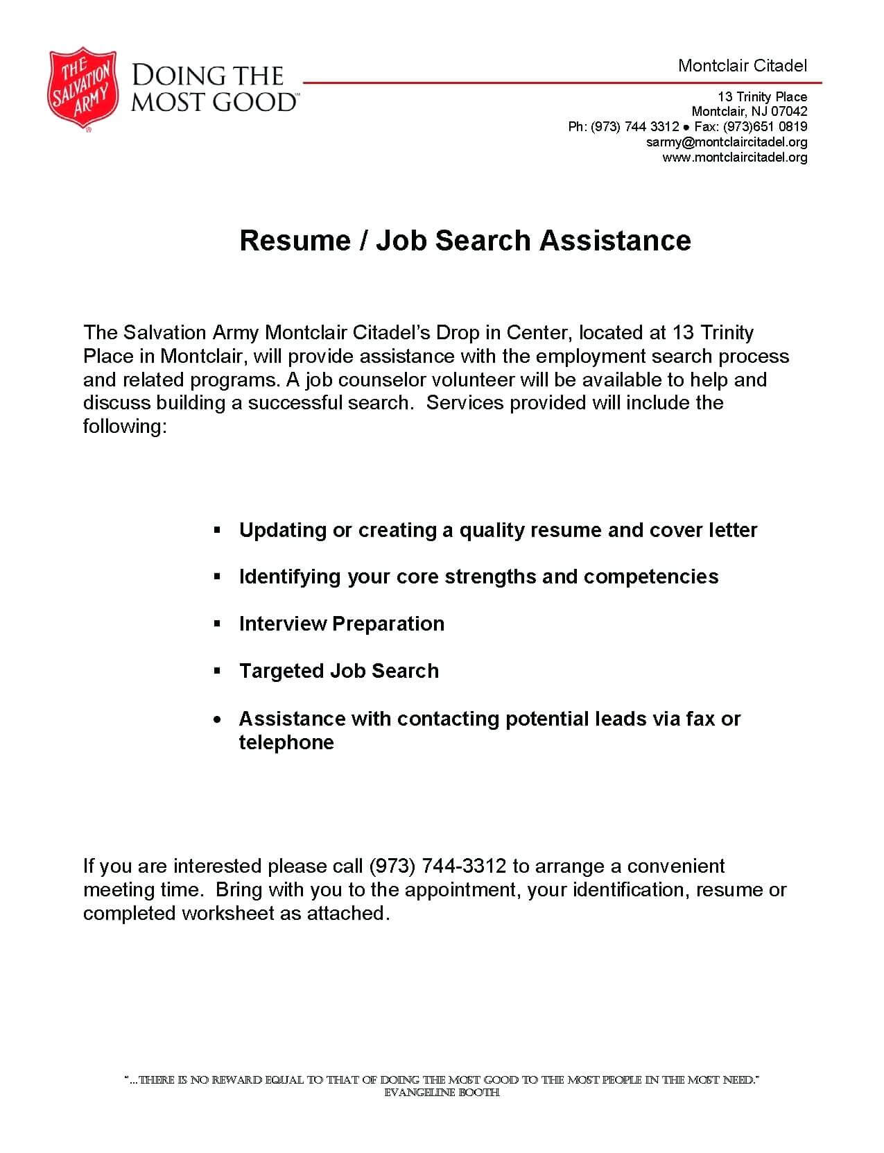 Cover Letter Disability Support Worker Resume Templates Home throughout Community Service Template Word