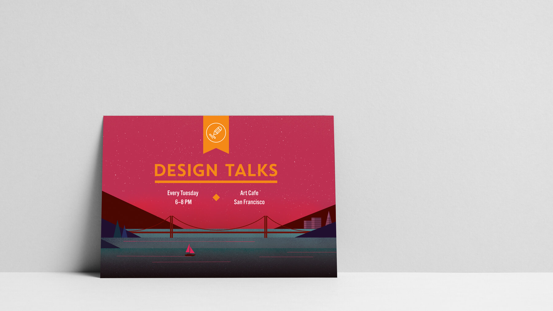 Create A Postcard In Indesign | Adobe Indesign Tutorials in Birthday Card Indesign Template