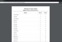 Create Custom Report Odoo 12 – Cak Juice with regard to Html Report Template Download